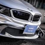 BMW i8 Energy Motor Sport-6