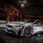 BMW i8 Energy Motor Sport-7