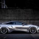 BMW i8 Energy Motor Sport-8