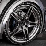 BMW i8 Energy Motor Sport-8-9