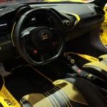 Ferrari 4XX Siracusa Mansory-7