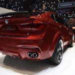 BMW X6 Falcon AC Schnitzer-2