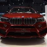 BMW X6 Falcon AC Schnitzer-3