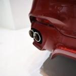 BMW X6 Falcon AC Schnitzer-5