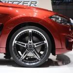 BMW X6 Falcon AC Schnitzer-7