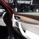 BMW X6 Falcon AC Schnitzer-9