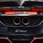 McLaren 650S VAYU GTR FAB Design-11