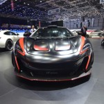 McLaren 650S VAYU GTR FAB Design-2