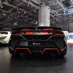 McLaren 650S VAYU GTR FAB Design-5