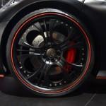 McLaren 650S VAYU GTR FAB Design-6