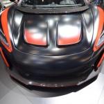 McLaren 650S VAYU GTR FAB Design-7