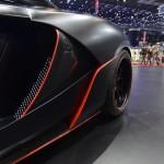 McLaren 650S VAYU GTR FAB Design-8