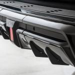 Lexus LX LARTE Design-4