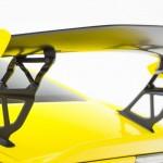 Porsche Cayman GT4 Vorsteiner-4